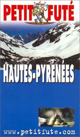 Hautes-Pyrénées 2003-2004