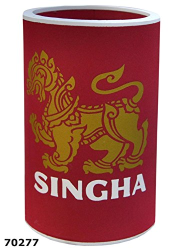 2-insulating-neoprene-sleeves-for-keeping-cool-bottles-cans-beer-and-soda-height-12-cm-model-singha-
