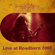Live at Roadburn 2008 [Vinyl Single]