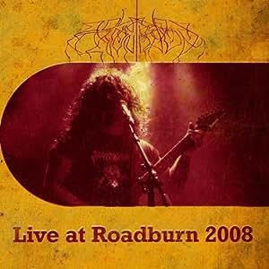 Live At Roadburn 2008 [VINYL]