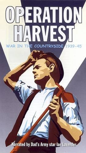 operation-harvest-war-in-the-countryside-1939-1945-dvd