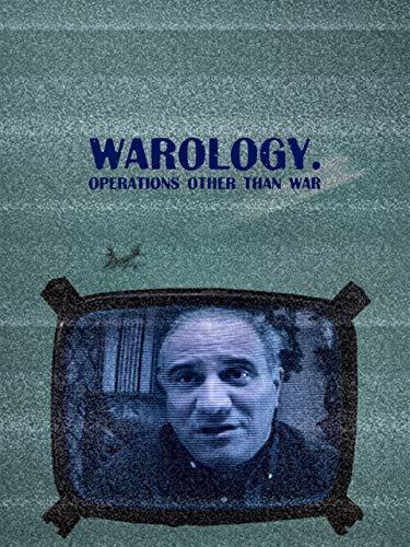 Warology. Operations Other Than War [OmeU]