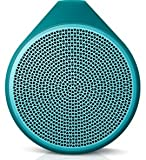 Logitech X100 Wireless Bluetooth Speaker...