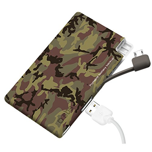 SBS TEBB2200XSCAM Power BANK Extraslim