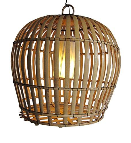 paralume-di-bambu-wendy-natur-lampade-di-bambu-in-bali-realizzata-paralumi-in-bamboo-come-appeso-o-l