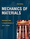 Mechanics of Materials: With Tutorial CD