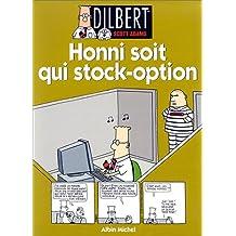 Amazon Fr Travail De Bureau Caricatures Et Dessins Humoristiques