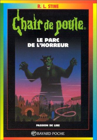 """<a href=""""/node/1339"""">Le Parc de l'horreur</a>"""