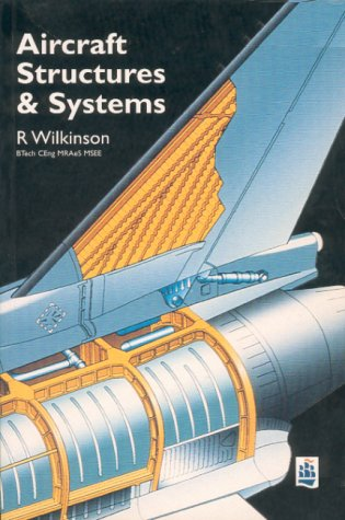Aircraft Structure and Systems