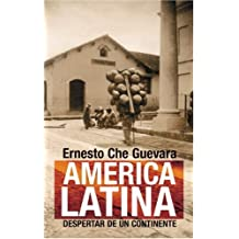 América Latina: Despertar de un Continente (Ocean Sur)