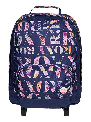 roxy-rainbow-connection-wheeled-school-backpack-fille