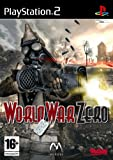 Best UBISOFT Of Wars - World War Zero (PS2) Review