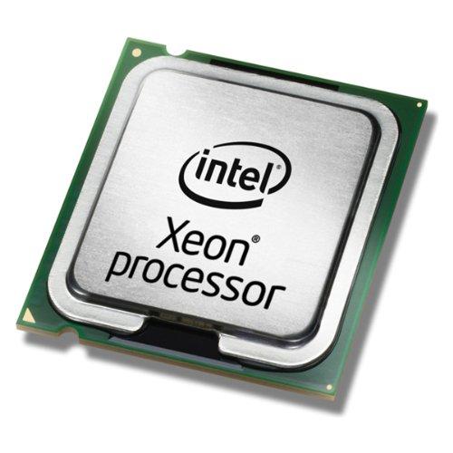 Hewlett Packard Enterprise Xeon E5-2430L 2GHz 15MB L3 processor - processors (Intel® Xeon® E5 Family, 2 GHz, LGA 1356 (Socket B2), Server/workstation, 32 nm, E5-2430L)