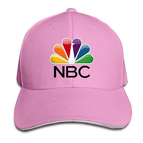 roung-nbc-logo-sandwich-cap