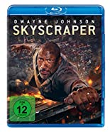 Skyscraper [Blu-ray] hier kaufen