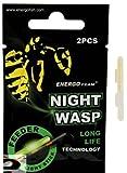 Energo Team Night Wasp Feederknicklicht SS Feederrute Feederspitze Feederknicklicht Knicklicht Feeder Knicklicht Feeder Knick Licht