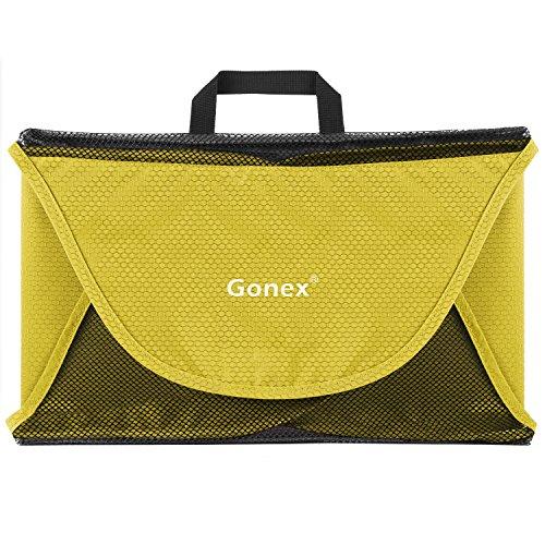 Gonex-sede-maletn-funda-para-camisas-Pack-It-Folder-Funda-con-ropa-traje-bolsa-de-almacenamiento-equipaje-con-gua-de-plegado-para-viaje