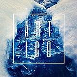 Artico [Explicit]