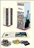 Singles Collection (Coffret Tour de 276 CD singles remasterisés)