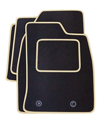 genuine-premier-products-tailor-fit-car-mat-set-standard-black-with-beige-trim