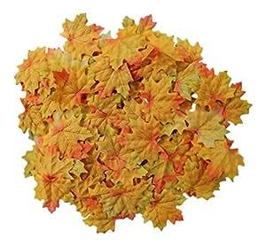 Le foglie di acero 100