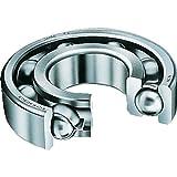 10 pezzi Sourcingmap 1,8 mm-25 mm 25mm in acciaio INOX 304 Sfere di precisione per cuscinetti metriche 1