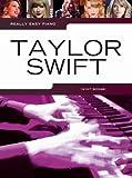 ISBN 1783056312
