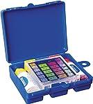 Bestway Swim Doctor - Kit de p...