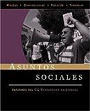 Asuntos sociales: Informes Del CQ Researcher En Espanol (Social Issues: Reports from the CQ Researcher En Espanol)