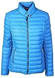 Frieda & Freddies Damen Jacke Größe 44 Blau (blau)