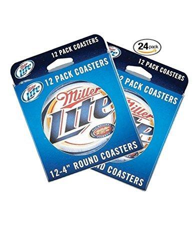 miller-lite-4-inch-round-coasters-by-miller