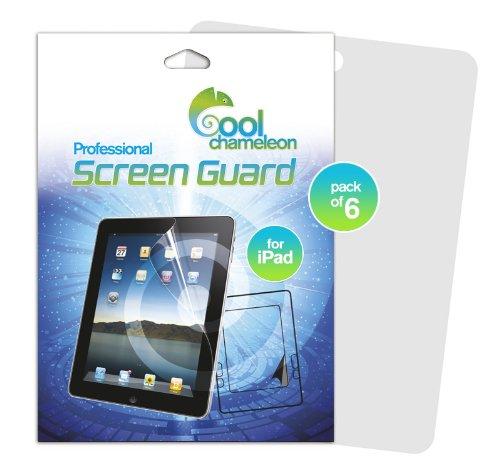 cool-chameleon-clear-film-de-protection-decran-anti-glare-pack-de-6-films-protecteurs-decran-pour-ip