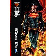 Superman: Erde Eins, Bd. 2