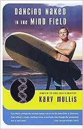 Nackt Kelly Mullis  Big Boobs