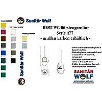 Suchergebnis auf Amazon.de für: HEWI: Baumarkt
