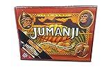 Editrice Giochi - Jumanji Gioco da Tavolo in Legno, 6045571