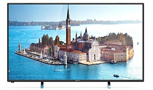 Micromax 50B6000FHD 127cm (50 inches) Full HD LED TV