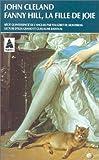 Image of Fanny Hill, la fille de joie