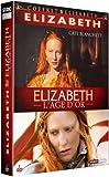 Coffret Elizabeth : Elizabeth ; Elizabeth - L'Age d'or