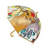 Paraguas Disney - Best Reviews Guide