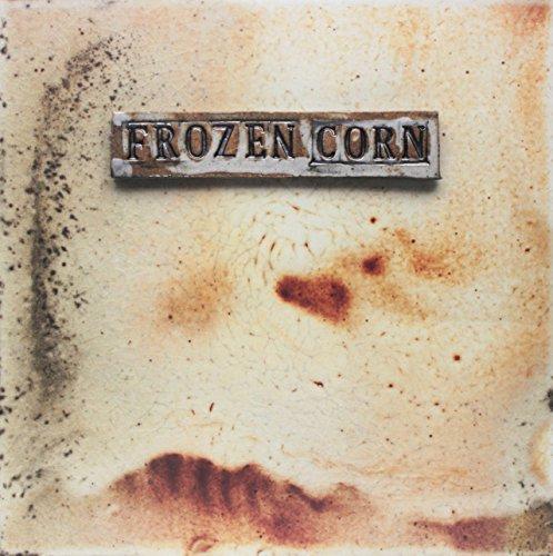 P] (Frozen Ideen)