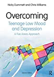 #2: Overcoming Teenage Low Mood and Depression: A Five Areas Approach