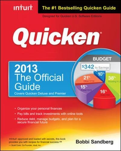 quicken-2013-the-official-guide-quicken-press