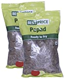 #7: Spar Combo - Papad Garlic Masala, 200g (Pack of 2) Promo Pack