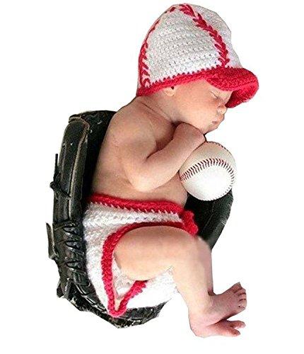JT-Amigo-Atrezzo-Disfraz-de-Fotografa-para-beb-Disponibles-en-Diversos-Modelados