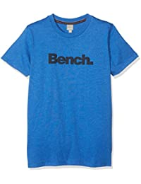 Bench Jungen T-Shirt Core Tee
