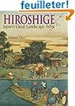 Hiroshige: Japan's Great Landscape Ar...