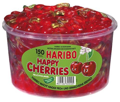 haribo-happy-cherries-caramelle-gommose-alla-ciliegia-150-pezzi-1200g