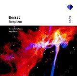 Gossec - Requiem