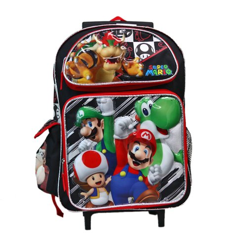super-mario-and-friends-roller-backpack-bag-by-accessory-innovations